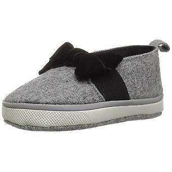 بيبي حذاء 02-4834 الغزلان للأطفال