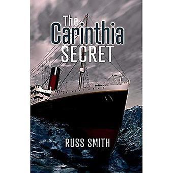 Das Carinthia-Geheimnis