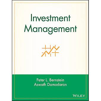 Investment Management by Bernstein & Margery