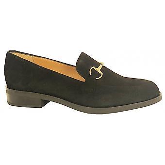 Something For Me Loafer - 6041