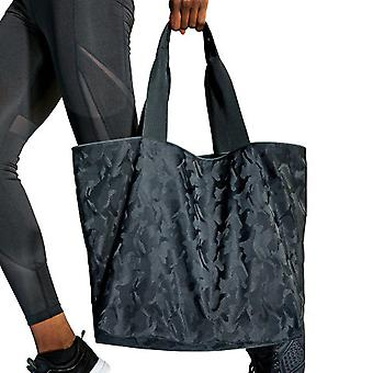 Outdoor Look Womens/Ladies Camo Shoulder Tote Bag