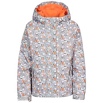 Overtredelse jenter håpefulle jakke
