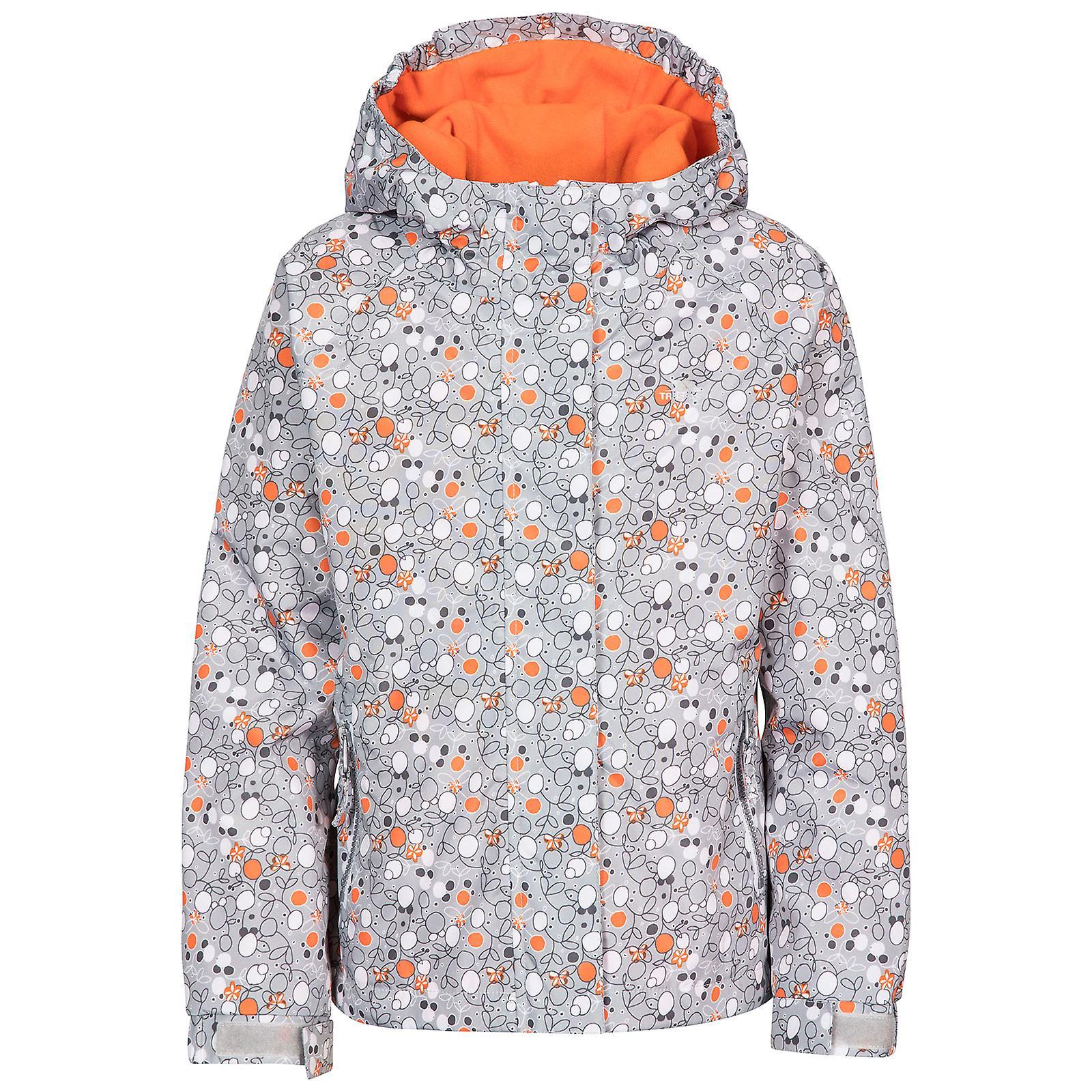 Trespass Girls Hopeful Jacket
