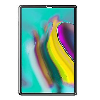 Härdat Glas Samsung Galaxy Tab S5e 10.5