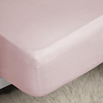 Belledorm 400 Thread Count Egyptian Cotton Fitted Sheet