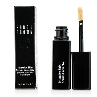 Bobbi Brown Intensive Skin Serum Corrector - #09 Porcelain Peach 7ml/0.24oz