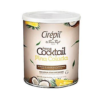 Perron Rigot Happy Cocktail Cartridge Wax - Pina Colada