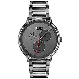 HUGO Man Watch ref. 1530012