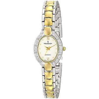 Peugeot Watch Femme Ref. 779TT