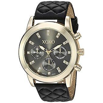XOXO Clock Woman Ref. XO3498