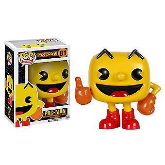Pac-Man Pop! Vinyl