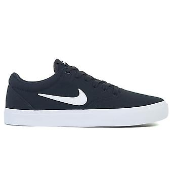 Nike SB Charge Slr CD6279002 universal all year men shoes