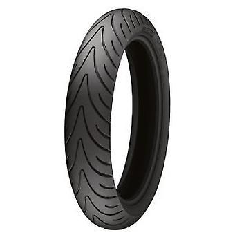 Pneus Moto Michelin Pilot Road 2 ( 150/70 ZR17 TL (69W) roue arrière, M/C )