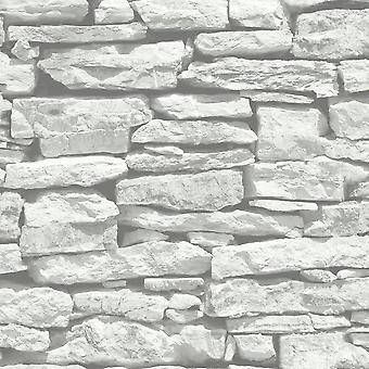 Marockanska Wall Stone tapet Arthouse