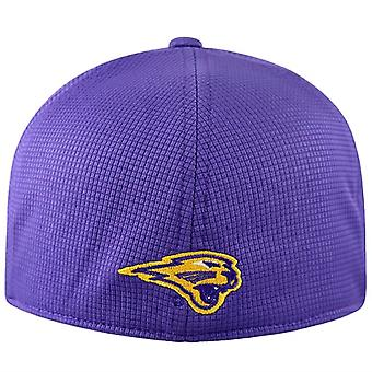 "Northern Iowa Panthers NCAA TOW ""Booster"" Memory Fitted Hat"