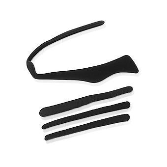 XLC upholstery Kit / / for BH-C21