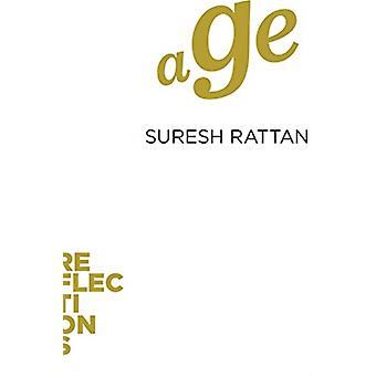 Age by Suresh Rattan