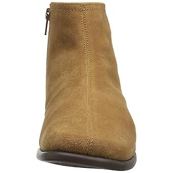 الهباء الجوي النساء مشكلة مزدوجة 2 إغلاق القدم الكاحل تشيلسي الأحذية