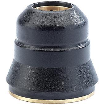 Tappo di sicurezza (pacchetto da 4) per torcia al plasma n. 49262 - W667P
