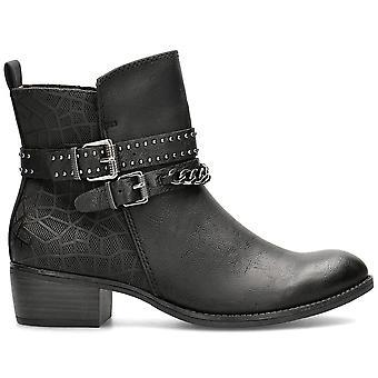 Marco Tozzi 22530633096 universal winter women shoes