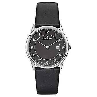 Dugena Clock Man ref. 4460741