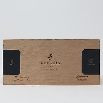 Valle De La Luna by Fueguia 1833 Perfume 3.3oz/100ml Spray New In Box