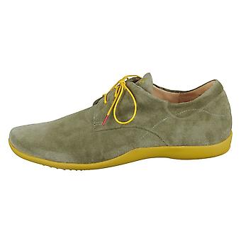 Think! Stone 06866136300 universal all year men shoes