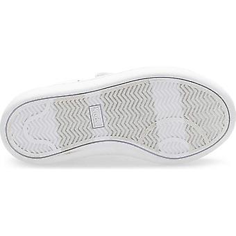 Keds Kids & apos; Ace 3V Sneaker