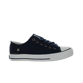 Big Star DD274335 universal all year women shoes