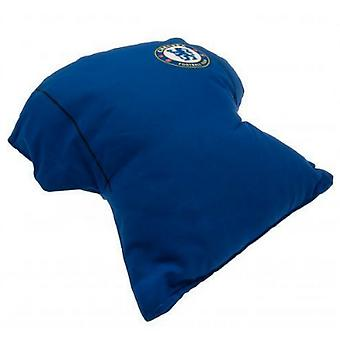 Chelsea FC Kit Cushion