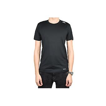 adidas TF Base Fitted Tee AI3353 Mens T-shirt