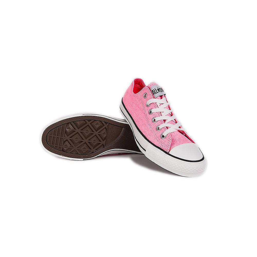 Converse Chuck Taylor All Star 136584c Universal Year Women Shoes