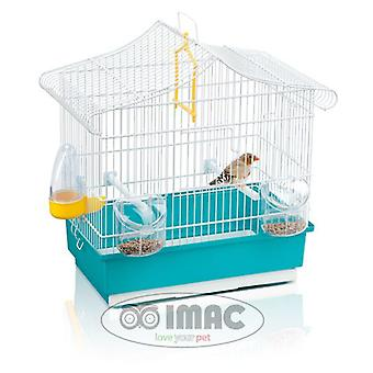 Trixder Ava Cage Birds (Birds , Cages and aviaries)