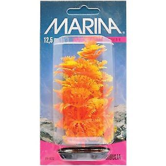 Marina Marina Vibrascaper Med. Anacharis 12.5 cm (Vissen , Decoratie , Kunstplanten)