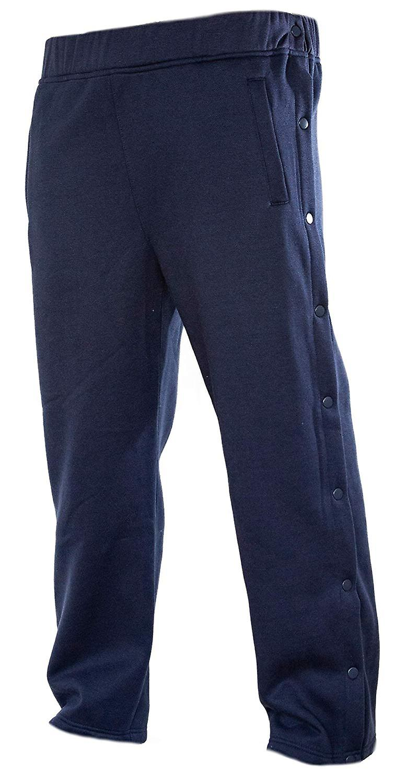 Amscan Erwachsenenkost/üm Party Suit blau