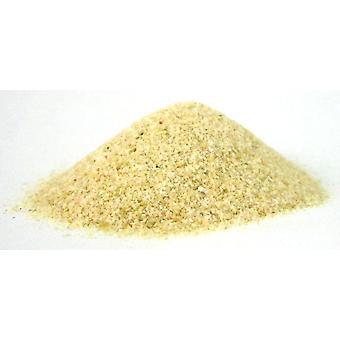 Zwiebel - Granulat-( 5lb )