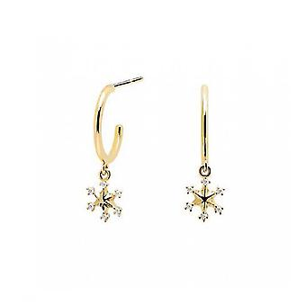 PD Paola AR01-203-U earrings - ARIZONA