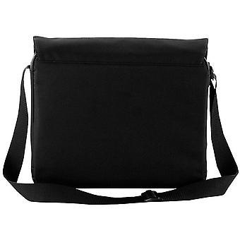 Bagbase Sublimation Messenger Bag (9 Litres)