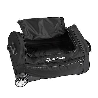 Taylormade Unisex 2020 TM20 Performance Golf Glatte Rolling Carry On Tasche
