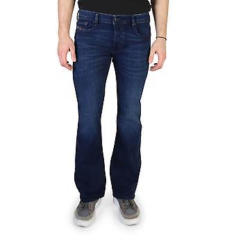 Diesel Original Men All Year Jeans - Blue Color 55332