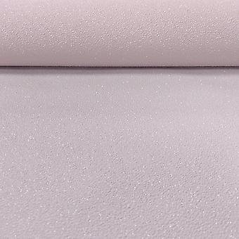 Erismann Crystal Colours Plain Pattern Glitter Motif Non Woven Textured Pink Blush Wallpaper