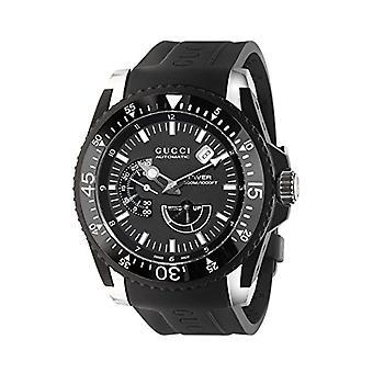 YA136201 de reloj Gucci para hombre
