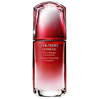 Shiseido Ultimune Concentrated Energizing Activator 50 ml