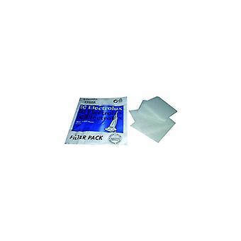 Electrolux Filter Pack (EF60A)