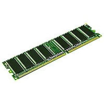 Kingston Technology System Specific Memory 1 GB (2 x 512 MB), DIMM 184-pins, Netra Kit, voor Sun DRAM-geheugen