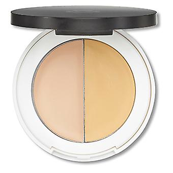 Lily lolo For Shadow 4g Base Corrector