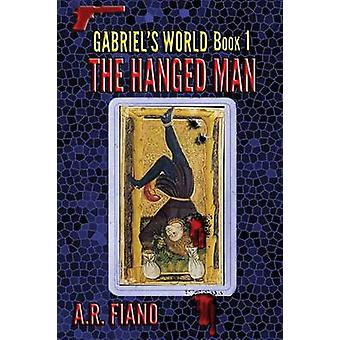 The Hanged Man von Fiano & Alex Rian