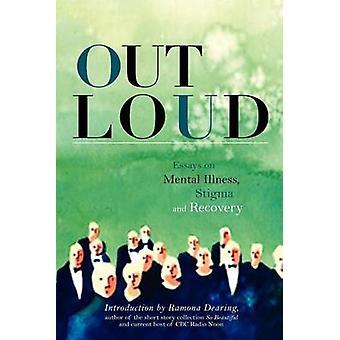 Out Loud by Dearing & Ramona