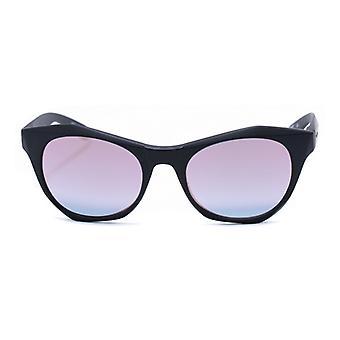 Ladies'Sunglasses Italia Independent 0923-009-000 (52 mm)