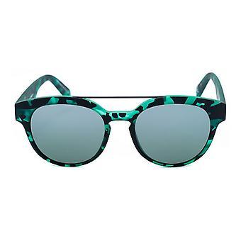 Ladies' Solbriller Italia Independent 0900-152-000 (50 mm)